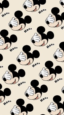 Mickey Mouse Wallpaper Iphone 11 954x1696 Download Hd Wallpaper Wallpapertip