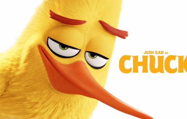 Photo Wallpaper Cinema Animation Game Green Eyes Angry Birds Hd Wallpapers For Pc 1332x850 Download Hd Wallpaper Wallpapertip