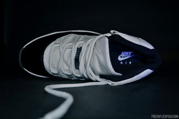 Sneaker News Air Jordan Xi Wallpapers J11 Space Jam 1200x1000 Download Hd Wallpaper Wallpapertip