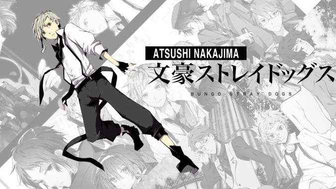 Walking With Dog Anime 1280x720 Download Hd Wallpaper Wallpapertip