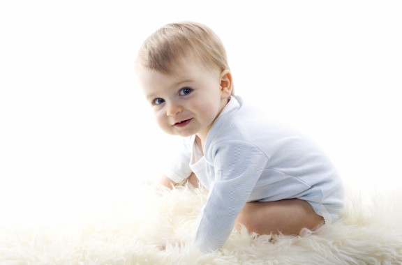 Lovely And Cute Baby Boy Images Free Download Baby Boy Good Night Cute Baby 2880x1897 Download Hd Wallpaper Wallpapertip