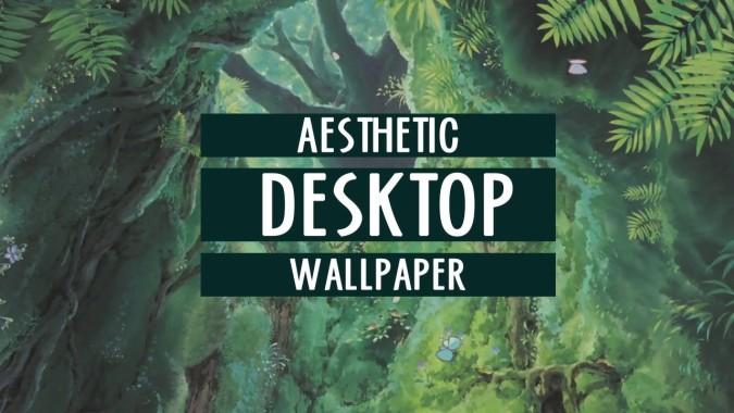 158 1580162 aesthetic wallpaper high definition amazing wallpaper green desktop