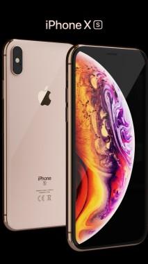 Iphone Xs Max Black Wallpaper 4k 828x1792 Download Hd Wallpaper Wallpapertip
