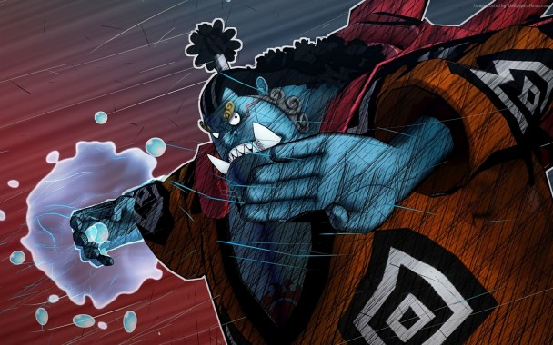 Fond One Piece Wano Kuni 3840x2160 Download Hd Wallpaper Wallpapertip