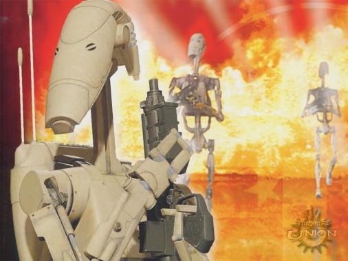 Droid Turbo 2 Will Get Exclusive Star Wars Wallpapers Smartphone 1200x800 Download Hd Wallpaper Wallpapertip