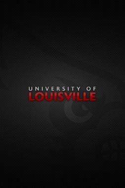 Com University Of Louisville Wallpaper Iphone Wallpaper Louisville Cardinals 640x960 Download Hd Wallpaper Wallpapertip
