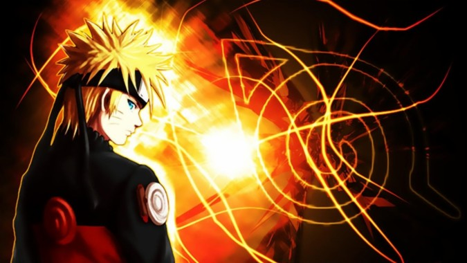 163 1633836 animasi wallpaper naruto naruto 3d