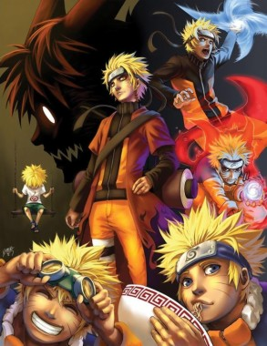 163 1634343 wallpaper keren buat android download wallpaper naruto 3d