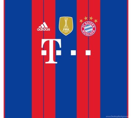 Bayern Munich Wallpaper Bayern Munchen Jersey Wallpaper Hd 1024x910 Download Hd Wallpaper Wallpapertip