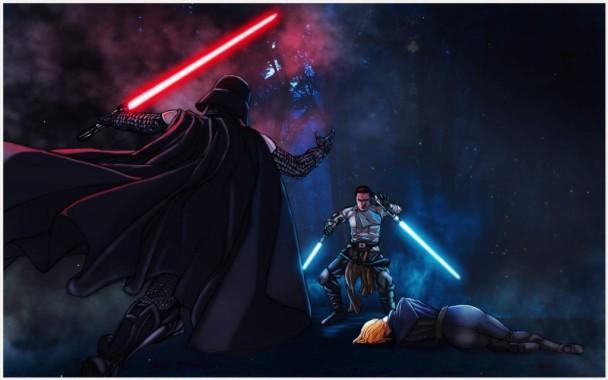 164 1642729 star wars wallpaper 1080p uwk1s1x star wars the