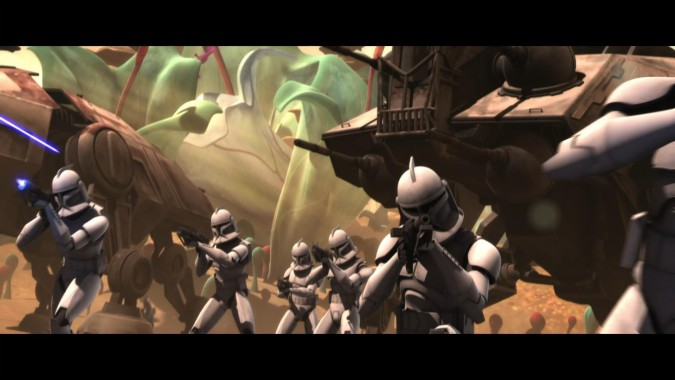 164 1643102 star wars the clone wars wallpapers star wars