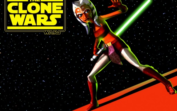 The Clone Wars Wallpapers Star Wars Clone Wars Wallpaper Pc 1280x804 Download Hd Wallpaper Wallpapertip