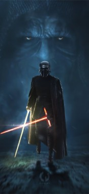 Darth Vader Wallpaper 4k Iphone 2160x3840 Download Hd Wallpaper Wallpapertip