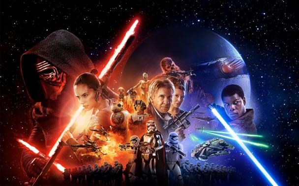 Force Unleashed 2 Wallpapers Star Wars Jedi Fallen Order 1280x804 Download Hd Wallpaper Wallpapertip