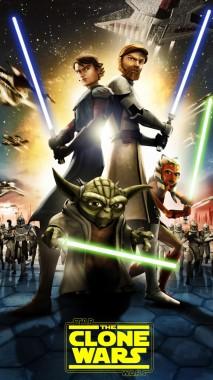 Imax Movie Poster Star Wars Star Wars Star Wars Rise Of Skywalker Imax Poster 728x1064 Download Hd Wallpaper Wallpapertip