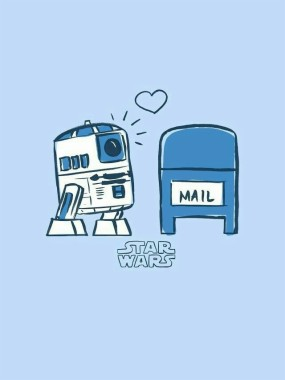 164 1647050 star wars r2d2 and wallpaper image cute r2d2
