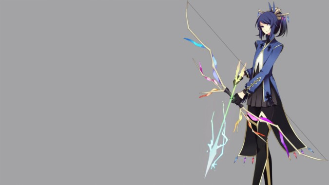 Xerneas Gijinka 1056x594 Download Hd Wallpaper Wallpapertip Green arrow wallpapers high definition ~ festival wallpaperyou can find green arrow and more sideshow's green arrow measures 25 tall, standing on a base featuring one of the hero's hidden. xerneas gijinka 1056x594 download
