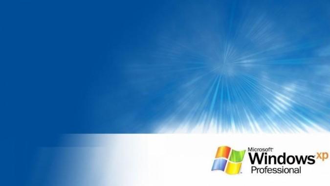 167 1679998 windows xp hd desktop wallpaper xp professional