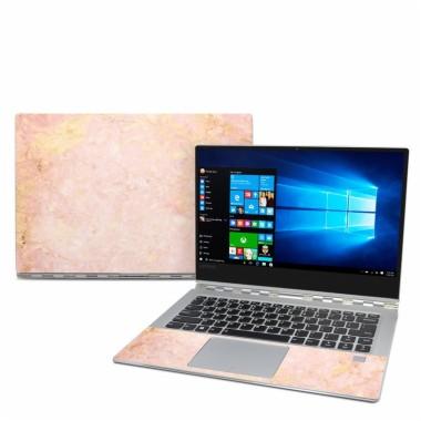 Lenovo Yoga 910 Gold 800x800 Download Hd Wallpaper Wallpapertip