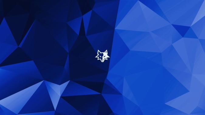 4k Gaming Wallpapers Free 4k Gaming Wallpaper Download Page 2 Wallpapertip