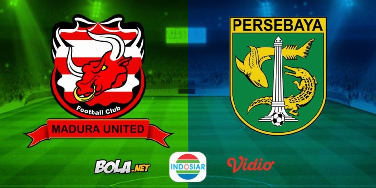 Persebaya Wallpapers Free Persebaya Wallpaper Download Wallpapertip