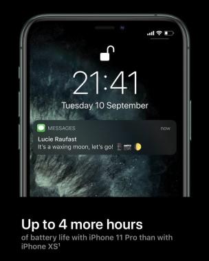 Iphone 11 Pro Midnight Green 3208x3208 Download Hd Wallpaper Wallpapertip