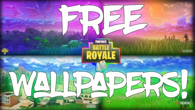 Free Fortnite Battle Royale Wallpaper Pack Hd Download Fortnite Battle Royale 4k Background 1280x720 Download Hd Wallpaper Wallpapertip