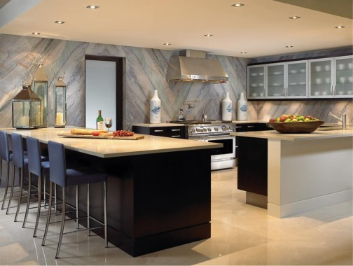 Modern Kitchen Wallpaper Ideas Uk Wall Covering 1080x813 Download Hd Wallpapertip