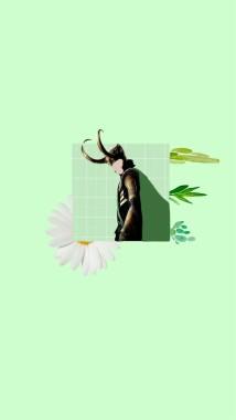 Loki Wallpapers Free Loki Wallpaper Download Wallpapertip