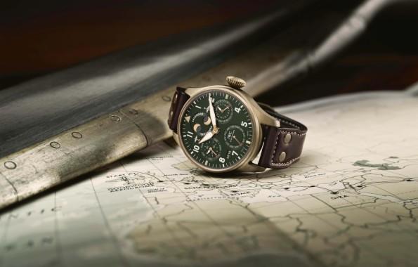 Photo Wallpaper Swiss Luxury Watches Swiss Wrist Watches 1332x850 Download Hd Wallpaper Wallpapertip