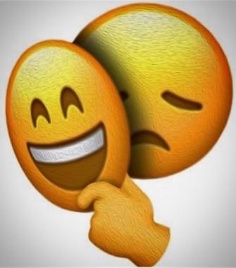 175 1755295 what is forex emoji images emoji wallpaper emoji