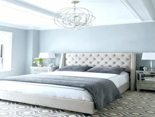 Master Bedroom Paint Colors Ideas Sets Masters 2019 Benjamin Moore Coventry Gray 1024x768 Download Hd Wallpaper Wallpapertip