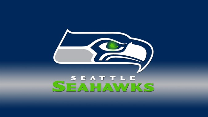 Hd Seattle Seahawks Backgrounds With High Resolution Face Mask 1920x1080 Download Hd Wallpaper Wallpapertip