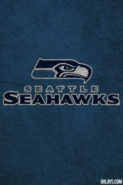 Seattle Seahawks Wallpaper Images Iphone Seattle Seahawks 640x960 Download Hd Wallpaper Wallpapertip