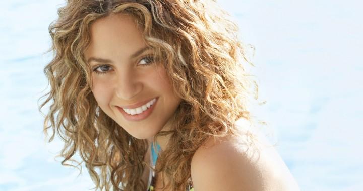 Shakira Wallpapers Hd Shakira Hd 4096x2160 Download Hd Wallpaper Wallpapertip
