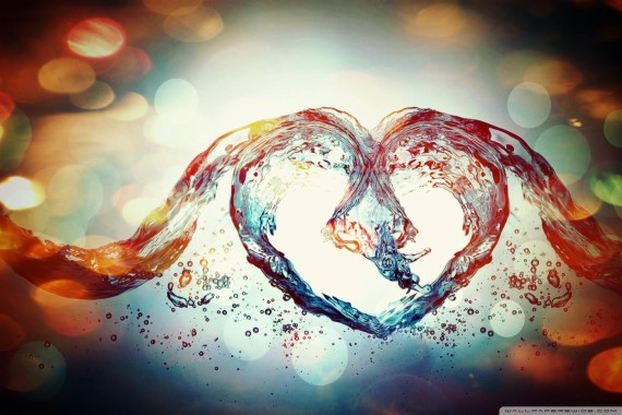 Ms Wallpaper Love Symbols Of Love 2000x1333 Download Hd Wallpaper Wallpapertip