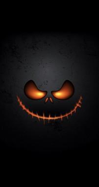 Papel6 - Halloween Wallpaper 4k Iphone - 547x1024 - Download HD Wallpaper -  WallpaperTip