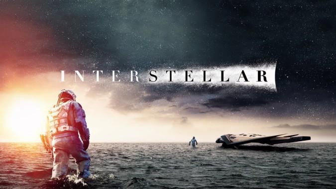 Interstellar Movie Banner 1280x720 Download Hd Wallpaper Wallpapertip