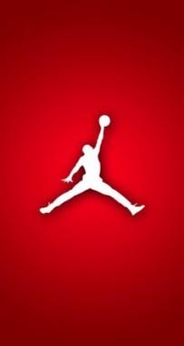 Src Air Jordan Shoes Wallpaper Htc Data Id Jordan 1 Wallpaper Iphone 1280x1920 Download Hd Wallpaper Wallpapertip