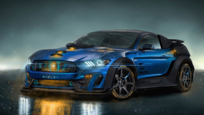 Tuned Cars Wallpapers New Car Images Road Amazing Autos Tuner Wallpaper Hd 1920x1080 Download Hd Wallpaper Wallpapertip