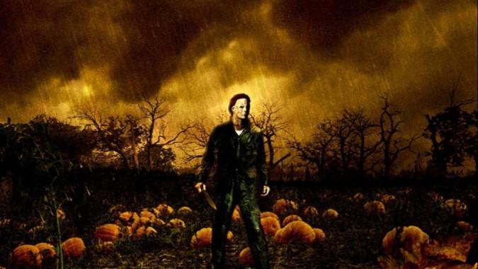 Halloween Wallpapers Free Halloween Wallpaper Download Wallpapertip
