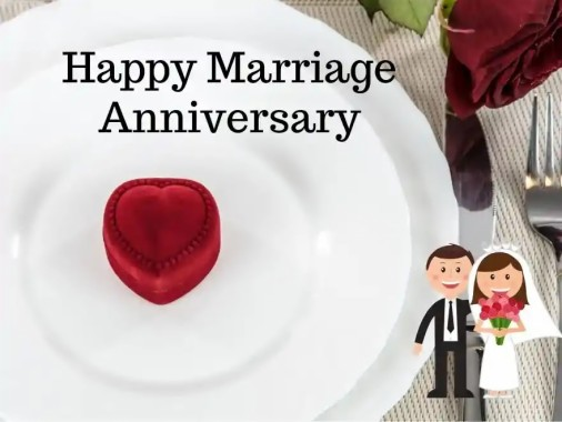 Happy Anniversary Pics Free Download Happy Marriage Anniversary Image Photo Download 880x660 Download Hd Wallpaper Wallpapertip
