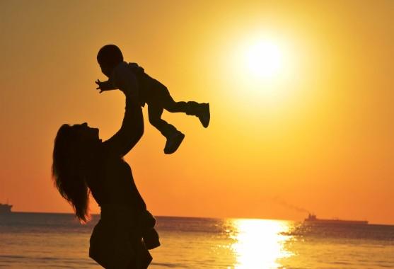 Natural Cute Baby Images Hd 3840x2617 Download Hd Wallpaper Wallpapertip