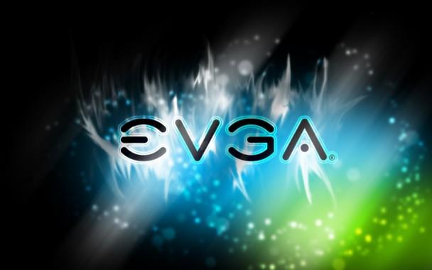 Nvidia Evga Wallpaper Evga Evga 1680x1050 Download Hd Wallpaper Wallpapertip