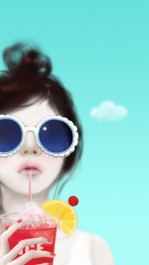 Girly Girl Wallpapers Backgrounds Rose Gold Summer Iphone Cute 610x1082 Download Hd Wallpaper Wallpapertip