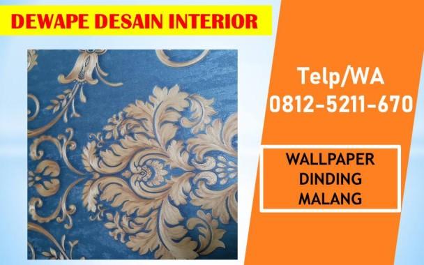 Roll Cat Motif Dinding Tembok Wallpaper 3 Roller Paint Wall Painting Design Brush 1000x1210 Download Hd Wallpaper Wallpapertip