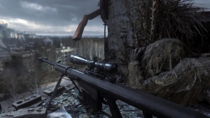 Call Of Duty Modern Warfare Wallpaper Cod Mw Remastered 1920x1080 Download Hd Wallpaper Wallpapertip