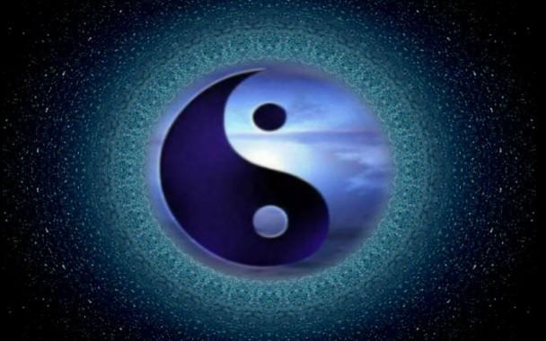 Yin Yang Wallpapers Free Yin Yang Wallpaper Download Wallpapertip