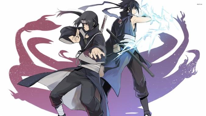 187 1875925 naruto shisui and itachi itachi wallpaper sasuke hd