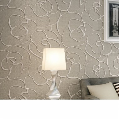 Living Room Wallpaper Ideas 2020 1001x1001 Download Hd Wallpaper Wallpapertip